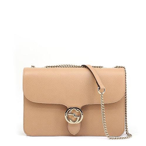 Gucci Handbag 510303_CA00G