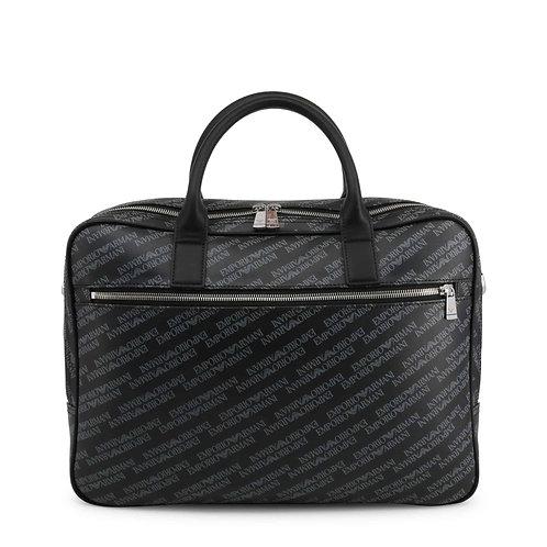 Emporio Armani Bag Y4P091-YLO7E