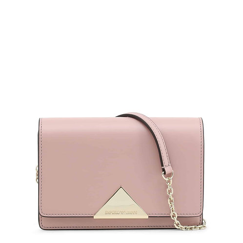 Emporio Armani Bag Y3B088YDC1A