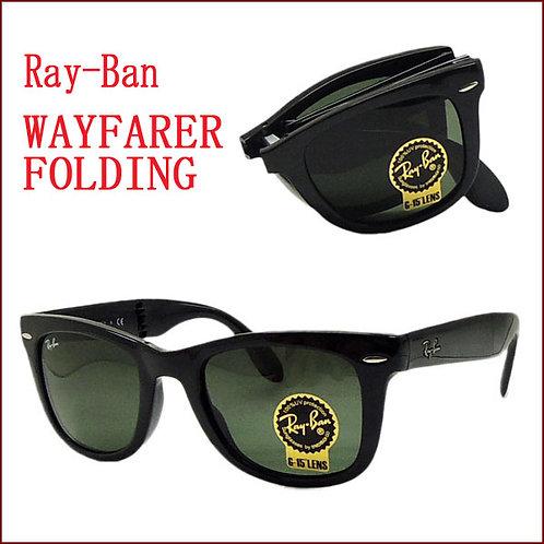 Ray Ban rb4105 601