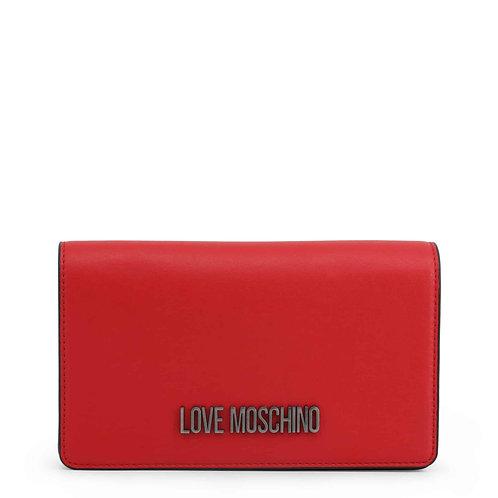 Love MoschinoJC4047PP18LE