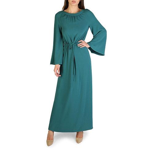Armani Exchange Dress 3ZYA57_YNDSZ