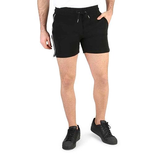 Calvin Klein Short J20J204779