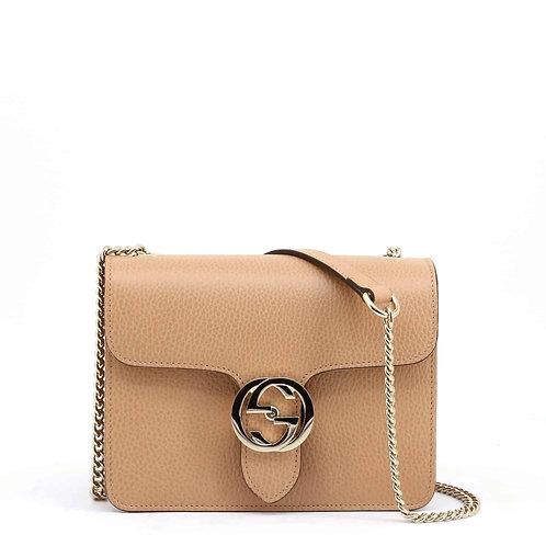 Gucci Handbag 510304_CA00G