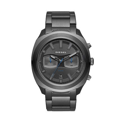Diesel Watch DZ4510
