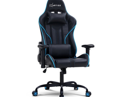 Gaming Office Chair Computer