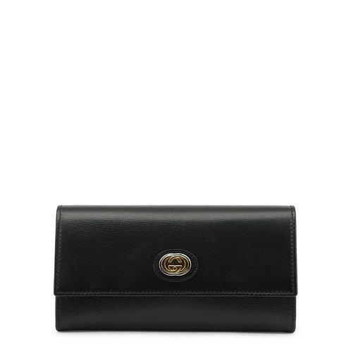 Gucci Handbag 598531_1DB0X