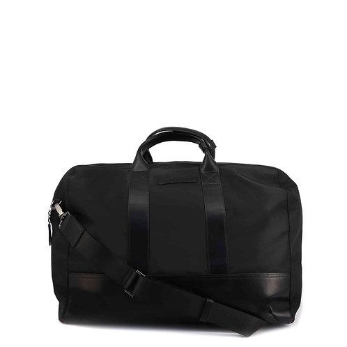 Emporio Armani Bag Y4Q089_YMA9J