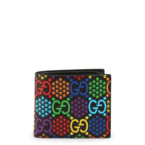Gucci Handbag 601089_H20BN