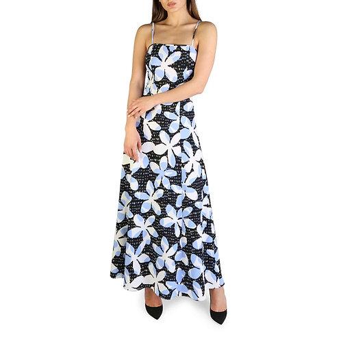 Armani Exchange Dress 3ZYA53_YNCLZ