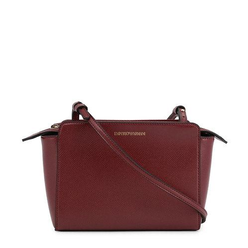 Emporio Armani Bag Y3B084_YH15A