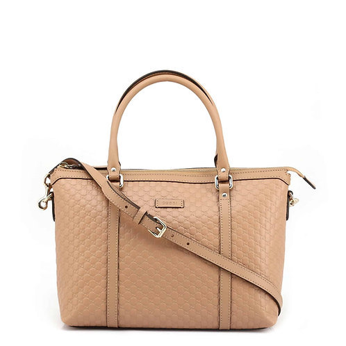 Gucci Handbag 449656_BMJ1G