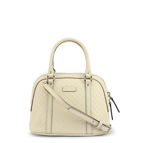 Gucci Handbag 449654_BMJ1G