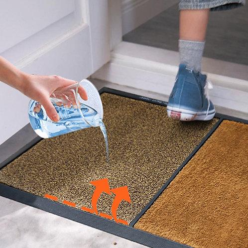 Disinfecting Door Mat