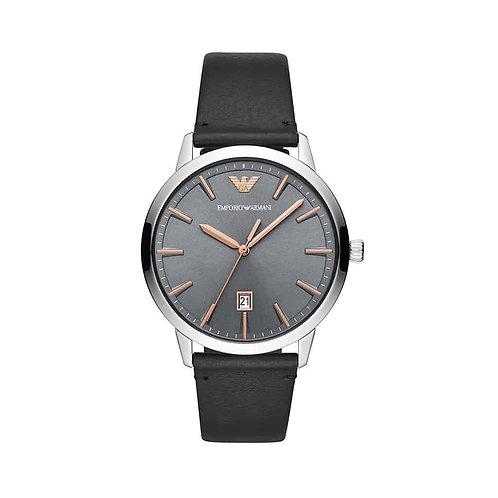 Emporio Armani watch AR80026