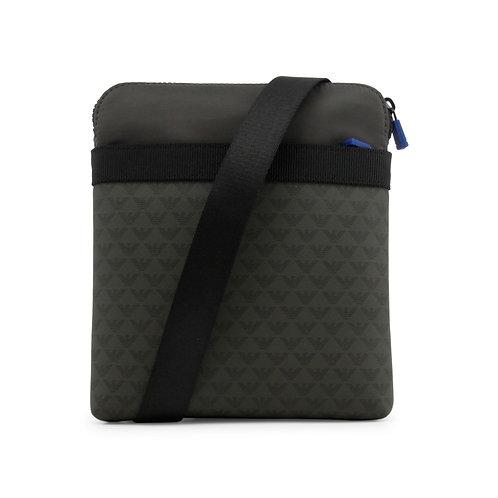 Emporio Armani Bag Y4M166_YKS4V