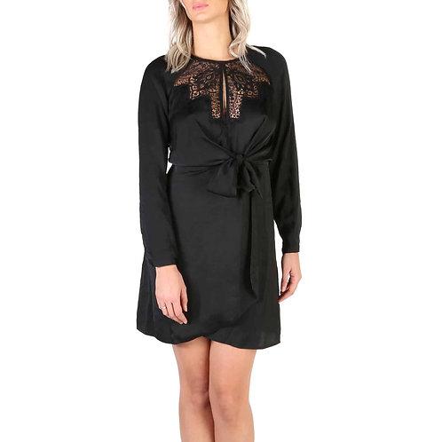 Guess Dress W84K53_W3TO0