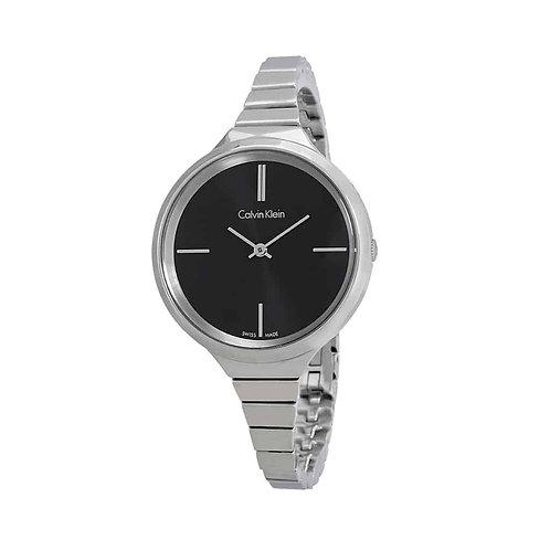 Calvin Klein Watch K4U23