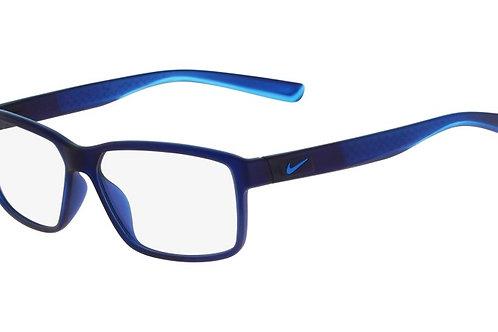 Nike n7092