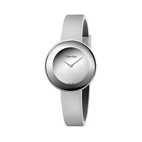 Calvin Klein Watch K7N23