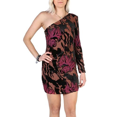 Guess Dress W84K2D_WBRS0