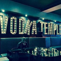 vodka-temple.jpg