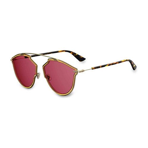 Dior Sunglasses DIORSOREALRISE