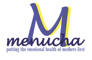 menucha logo_edited.png