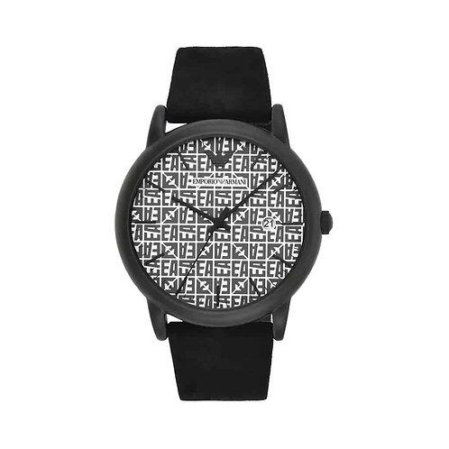 Emporio Armani watch AR1127