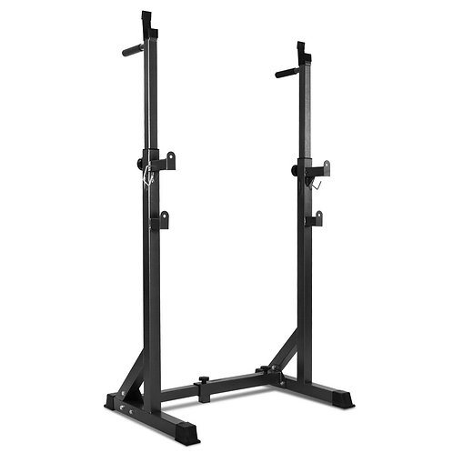 Everfit Squat Rack