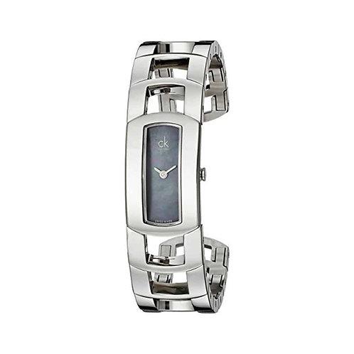 Calvin Klein Watch K3Y2M1