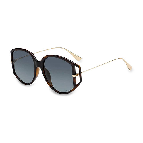 Dior Sunglasses DIORDIRECTION2