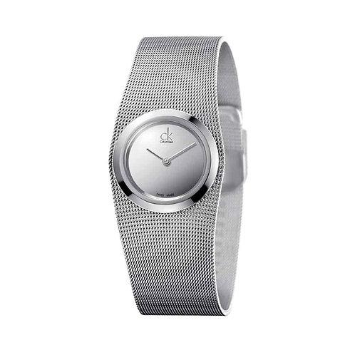 Calvin Klein Watch K3T231