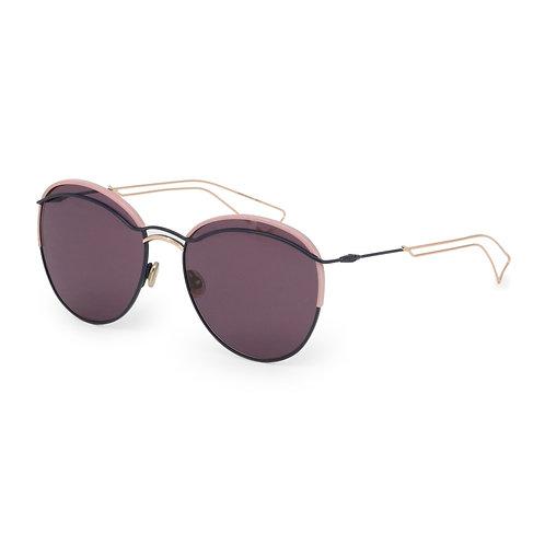 Dior Sunglasses DIOROUND