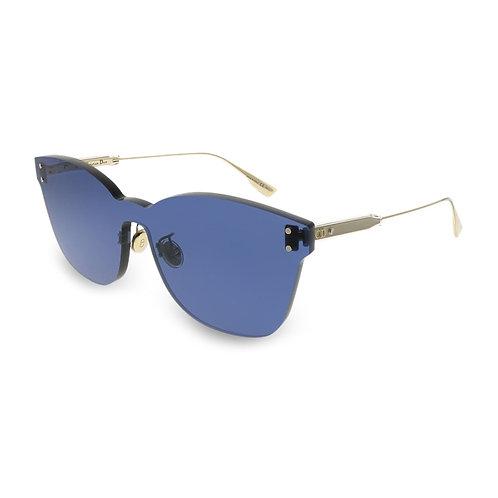 Dior Sunglasses DIORCOLORQUAKE2