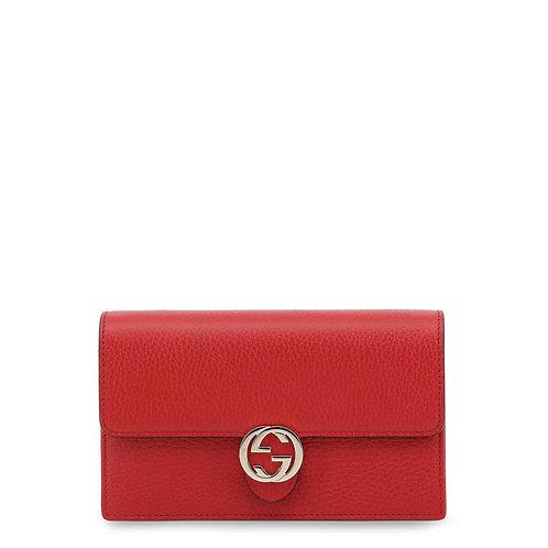 Gucci Handbag 510314_CA00G