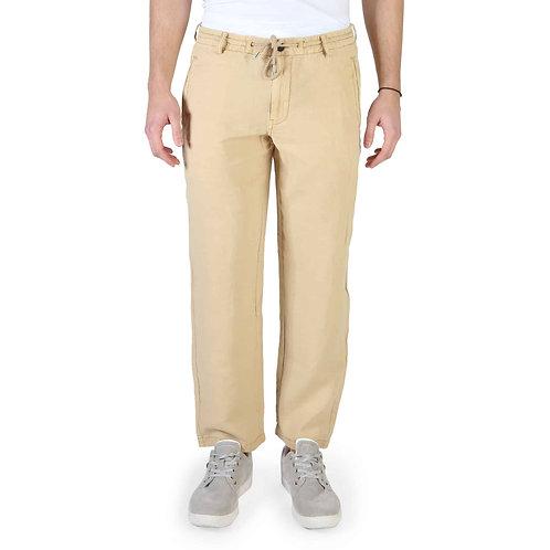 Armani Jeans Trouse 3Y6P56_6NDMZ