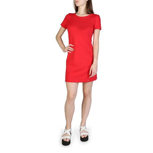 Armani Exchange Dress 3ZYA70YJK9Z