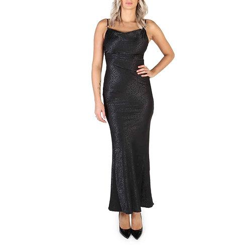 Guess Dress W84K2R_WBVQ0