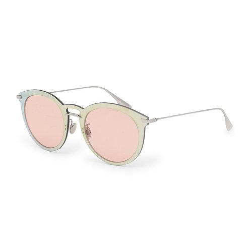 Dior Sunglasses DIORULTIMEF