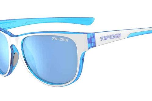 Tifosi Smoove Icicle sky blue