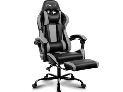Office Chair Computer