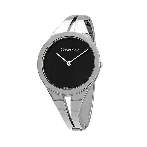 Calvin Klein Watch K7W2S1