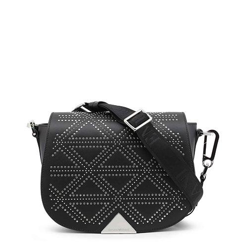 Emporio Armani Bag Y3E113-YDV6E