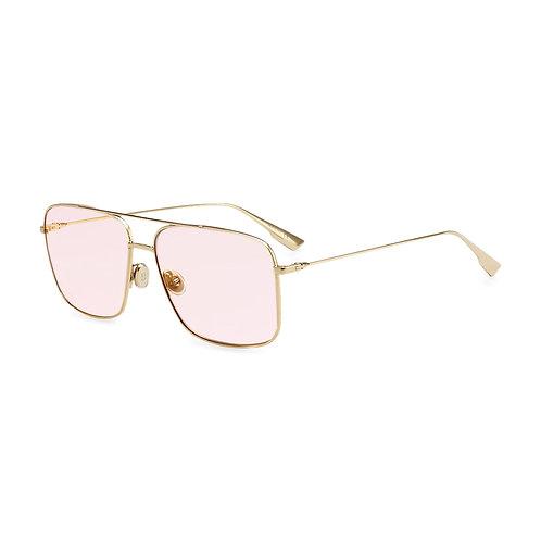 Dior Sunglasses STELLAIREO3S
