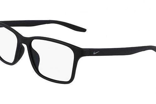Nike nk7117