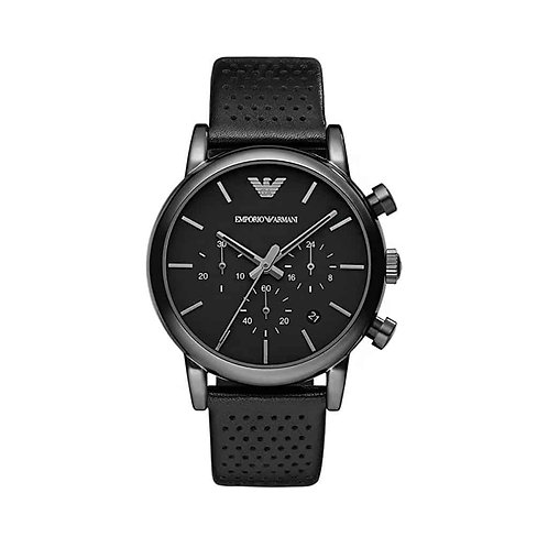 Emporio Armani watch AR1737