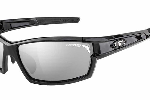 Tifosi Camrock gloss black ic