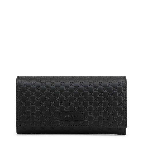 Gucci Handbag 449396_BMJ1G
