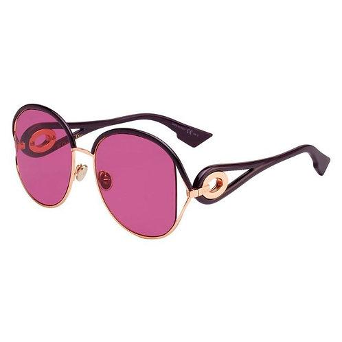 Dior Sunglasses DIORNEWVOLUTE
